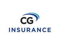 COVID-19: CG Insurance Closes Reid Street Office To Walk-In Traffic