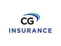 COVID-19: CG Insurance Closes Reid Street Office To Walk-In Traffic