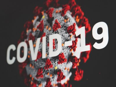 COVID-19: Four New Cases, 90 Active Cases As Vaccine Is Administered In Bermuda