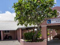 COVID-19 Update: Dellwood Middle School Quarantine Continues