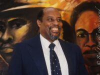 Marcus Garvey III, Son Of Marcus Mosiah Garvey Dies After Battle With Alzheimer's