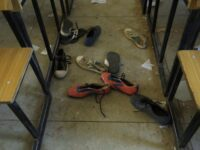 Nigerian Official: More Than 300 Abducted Schoolboys Freed
