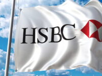 COVID-19: HSBC Somerset Branch Closed Today & May Remain Closed For The Week
