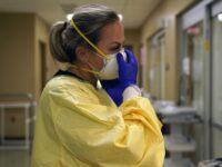 Nurses Wanted: Swamped Hospitals Scramble For Pandemic Help