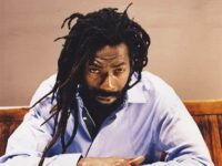 Due To His Criminal Record…Buju Banton's Foundation Is Denied A Certificate Of Registration