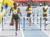 Carifta Games Pushed Back To July, But JAAA Remains Committed To Participating