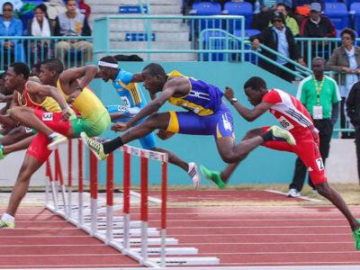 Dates Set For Carifta Games In Bermuda – July 2-4, 2021