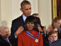 Actress Cicely Tyson, Groundbreaking Emmy & Tony Winner, Dies At Age 96