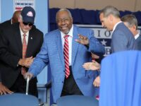 Hank Aaron, Hall Of Fame Slugger & MLB's Real Home Run King, Dies At 86