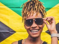 Koffee First Act Confirmed For Global Reggae Night