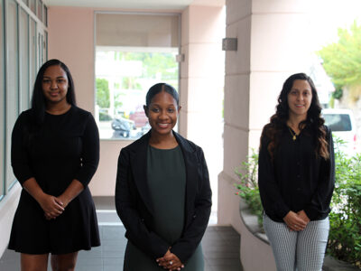 New CPA Professionals Join KPMG
