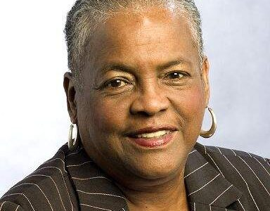 Tributes Pour In On The Passing Of PLP Stalwart Laverne Furbert