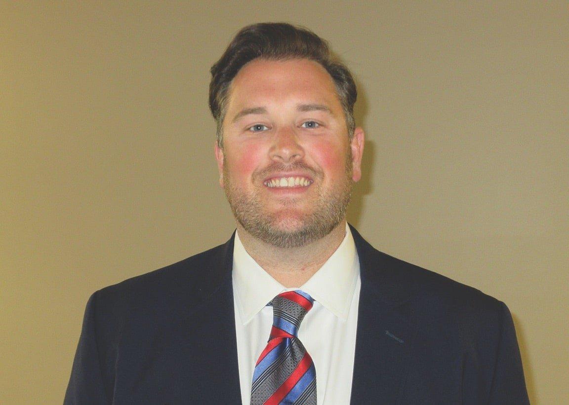 Jared Porter: New York Mets fire general manager after