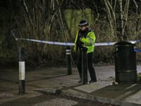 Five Children Arrested After Boy, 13, Stabbed To Death In Field In Reading, Berkshire, UK