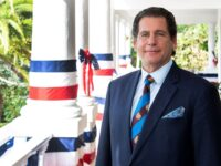 Statement: US Consul General Rizzuto & Change Of Administration