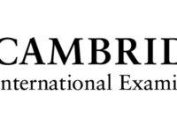 BermudaPublic Schools CambridgeExams Set For 2021