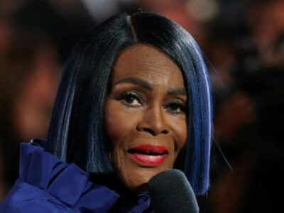 Barack Obama, Oprah Winfrey & Tyler Perry Lead Tributes To Cicely Tyson As Pioneering Oscar-Winning Actress