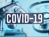 COVID-19: Three New Cases, 84 Active, Seven In Hospital, One In Critical Care