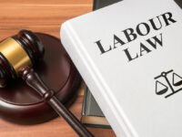 BPSU & BIU On Labour Legislation Amendments Before Senate January 13