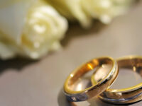 Bermuda Digest of Statistics 2020: Lowest Number Of Marriages Since 1954 – 18% Decrease