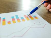 2020 Environmental Statistics Compendium