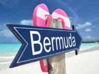 Bermuda Day Grand Marshals Embody Bermudian Resilience