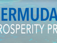 Final Weeks to Submit Your Answers to the Bermuda Ocean Prosperity Programme Ocean Use Survey