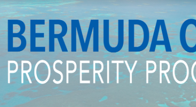 Bermuda Ocean Prosperity Programme Ocean Use Survey Results Are Now Available To The Public