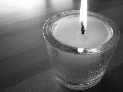 COVID-19: Bermuda Records 30th Death, 29 New Cases, 426 Active