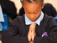 VIDEO: Social Justice Bermuda Reiterates Call  To End Compulsory Collective Worship In Schools
