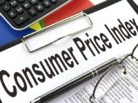 October 2020 Consumer Price Index 0.2% Less Than October 2019