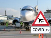 BTA: Impact Of COVID-19 On Tourism Arrivals In 2020 Was 'Prolonged & Decimating'