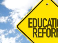 Op-Ed On Education Reform By Shadow Minister & OBA Senate Leader Ben Smith: