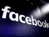 Unfriended No More: Facebook To lift Australia News Ban