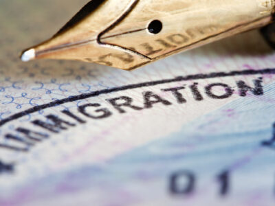 House: Minister Announces Strategic Priorities For Review Of Bermuda's Immigration Laws