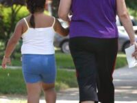 JAMAICA: Children Piling On The Pounds Since Pandemic