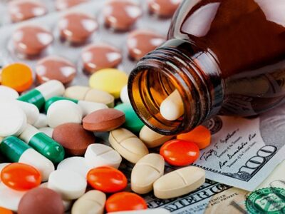 Ministerial Statement: Introduction Of A Drug Formulary For Bermuda