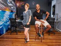 SJDWorld Celebrating 17 Years Of Graphic Design In Bermuda – Congratulations!
