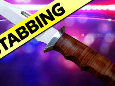 Police: Stabbing Victim Remains In Hospital But No Official Word On His Condition