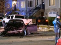 Staten Island: After Fatal Crash, Unlicensed Teen Hit & Run Driver Falsely Reports Robbery To Cops