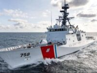 US Coast Guard Seizes US$69 Million In Drugs, Four Drug Vessels In Caribbean Sea