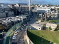 BELCO Advisory On Bermuda Regulatory Authority Fee Increase