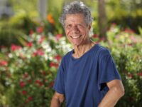 Chick Corea, Jazz Great With 23 Grammy Awards, Dies At 79