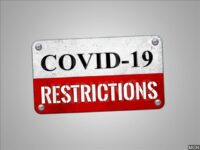 BPS, BRP & RBR Committed To Joint Working & Proportionate Enforcement Of COVID-19 Regulations