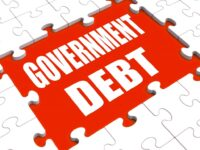 BUDGET: Net Debt Climbs To $3 Billion – Nearly $290 Million Spent In The Wake Of Global Pandemic