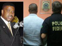Misick Of Turks & Caicos On Brink Of Walking Free As Trial Halted After Judge, 84, Dies