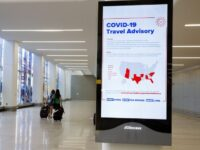 New York Relaxing COVID Quarantine Rules For Domestic Travel Starting April 1