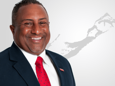 Statement By Ben Smith, Opposition Senate Leader Of The One Bermuda Alliance