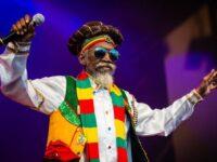 Legendary Reggae Singer Bunny Wailer Dead At 73