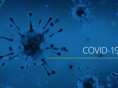 COVID-19: No New Confirmed Cases In 333 Test Results, 17 Active Cases, Two Recoveries